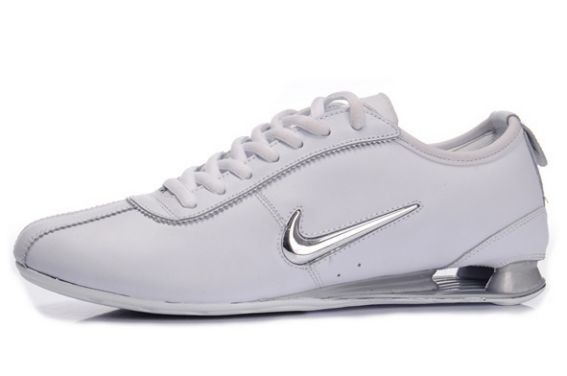 great fit fashion style sale Shox Nike Homme 564vw39 Noiror Cher Solde Rivalry Boutique ...