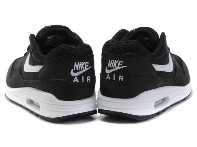 cheap for discount 4c625 d7091 nike air max noir et blanc,air max 90 essential femme blanc et noir baskets nike  femme pas cher nike
