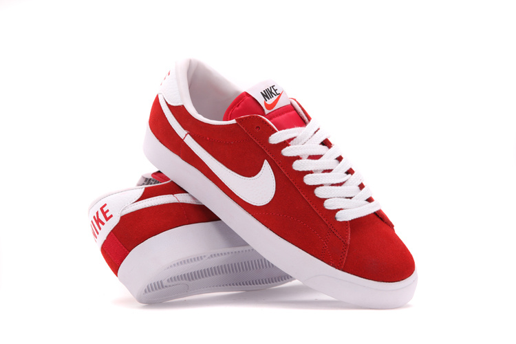 nike basse homme pas cher