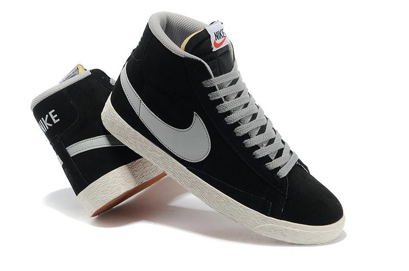 nike blazer low vintage premium - nike blazer noir et blanche ,survetement pays bas 2014 ,chaussure ...