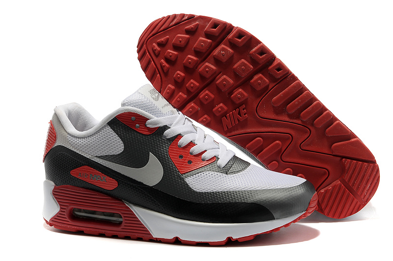air max 90 pas cher bleu ,air max 90 hyperfuse infrared,nike