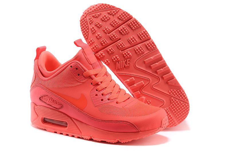 air max fille pas cher taille 40
