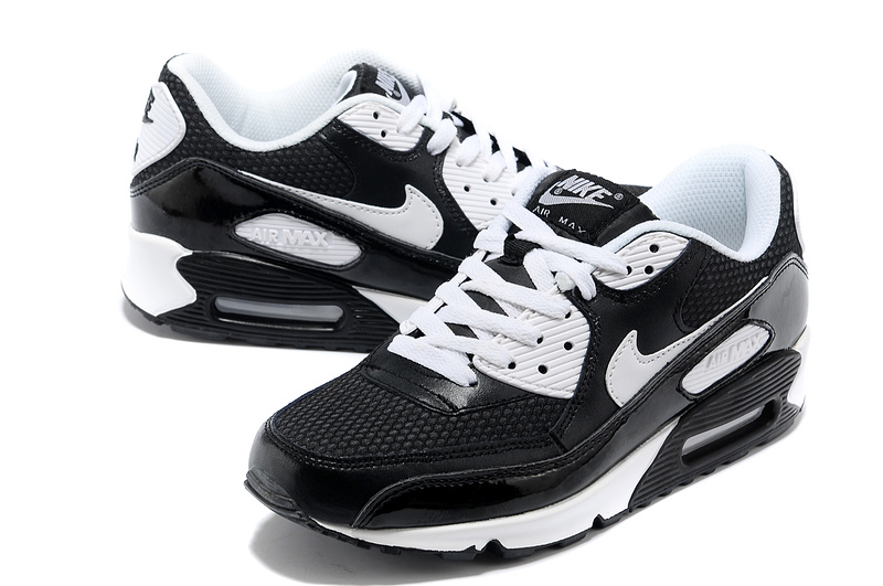 nike air max 90 pas cher taille 40