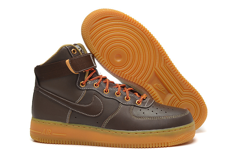 nike air force 1 taille 34