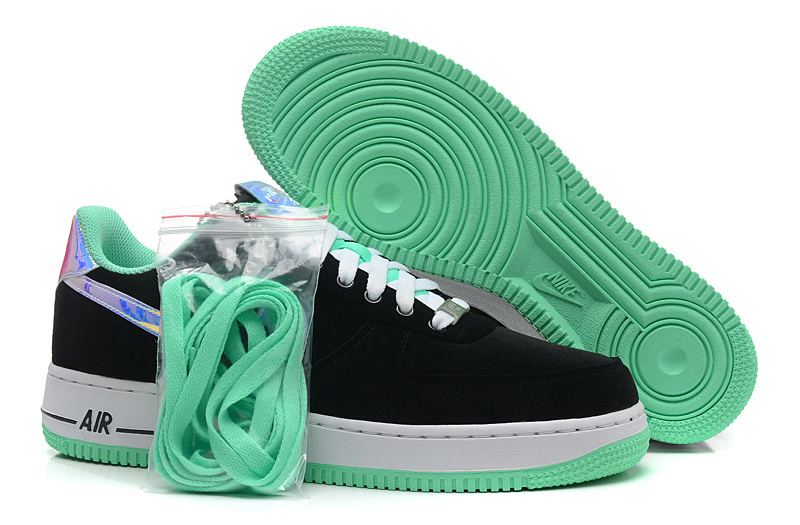 timeless design b062a 8c2ff ... air force 1 mid nike