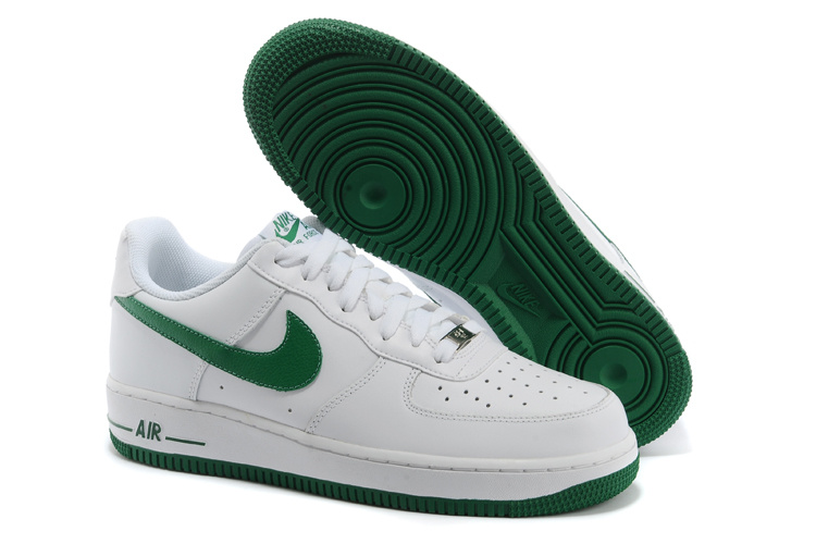 énorme réduction 0365f 1f2d7 air force 1 pas cher,air force one montante,air force 1 lunar