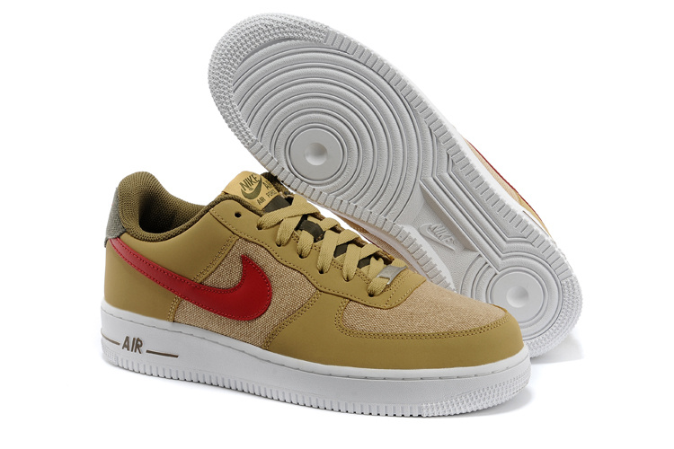 07 Air basket Force Blanche Force Homme Nike Blanche 1 air SMpUzV