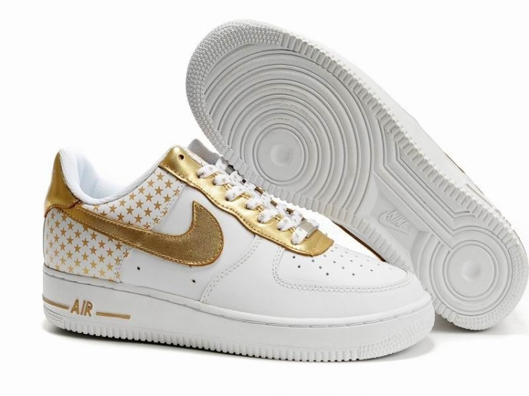 one air force chaussures femme 1 blanc air nike nike basket force THYxpwq
