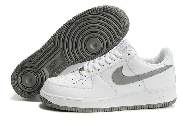 air force 1 pas cher,basket nike air force,chaussure nike pas cher homme