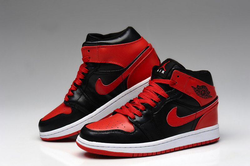 chaussure nike femme,basket nike femme,chaussures de basket ...