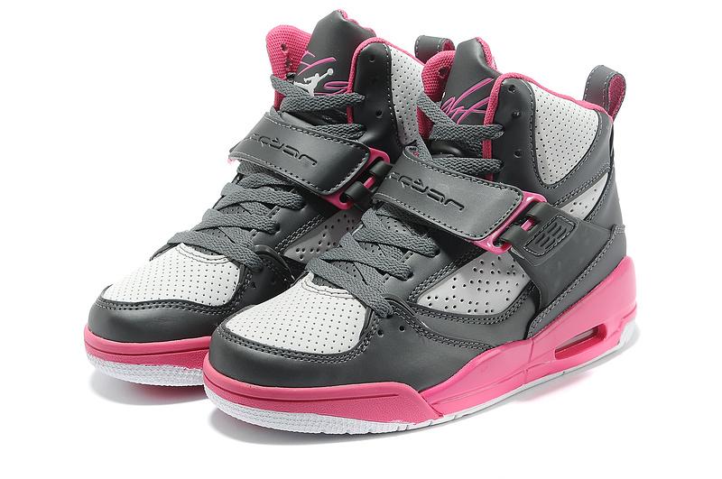 Femme Magasin Nike Air Jordan Paris Basket Iw9h2ed 2HED9I