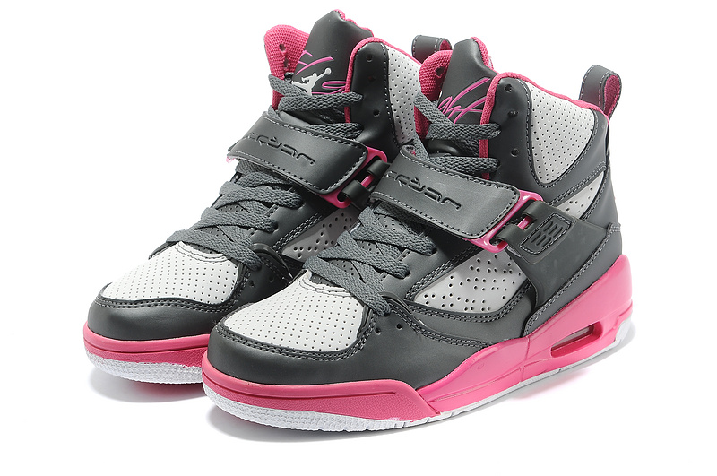 photos officielles e4a1e 67b6b air jordan flight femme,air jordan flight,jordan flight pas cher