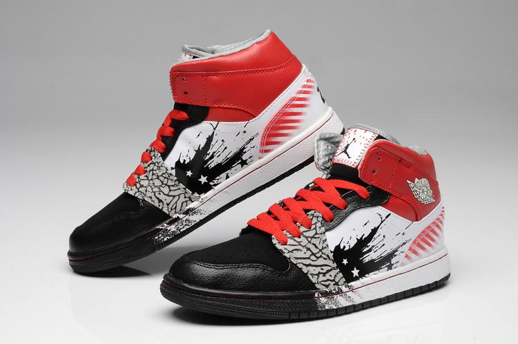Swag Chaussure Jordan Chaussure Swag Jordan Homme Homme Homme Chaussure Swag Jordan Chaussure Jordan wPkOn08X