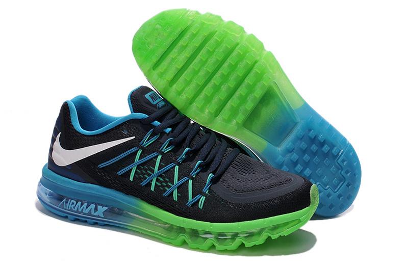 Chaussures Nike Air Max 2015