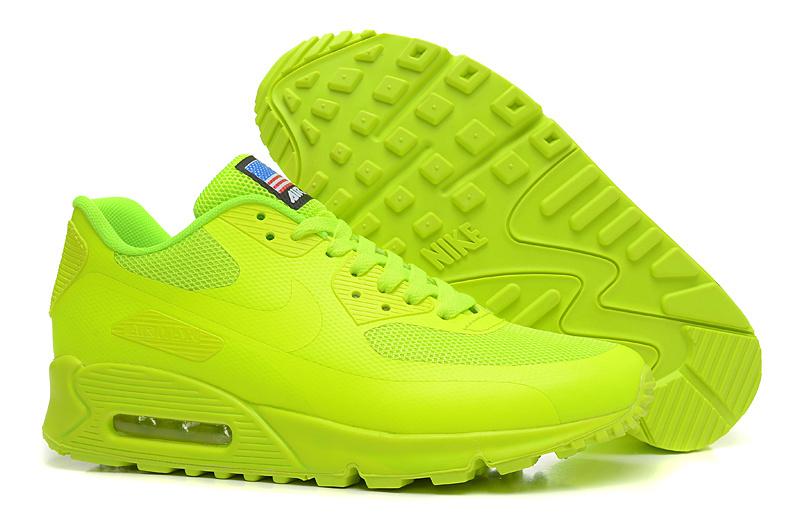 chaussure air max 90 homme pas cher