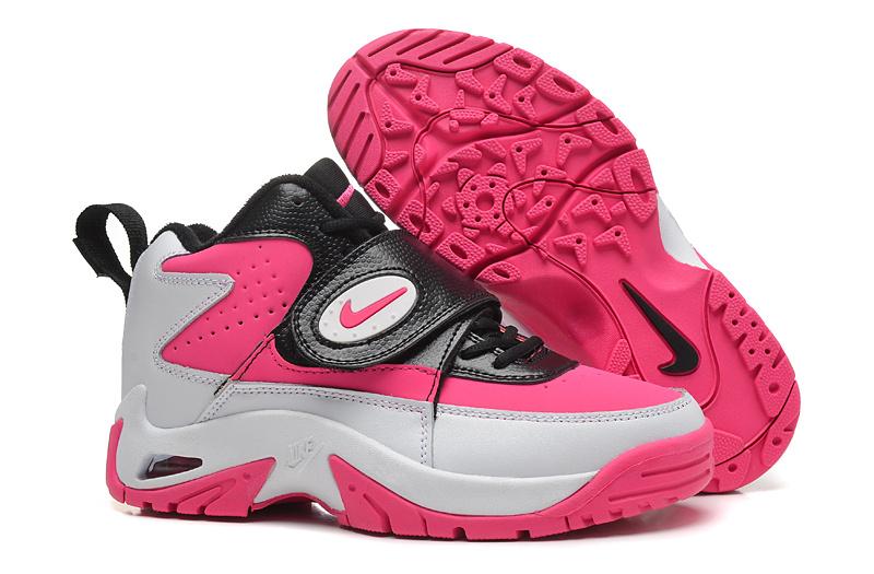 basket cher nike air pas nike femme femme femme nike chaussure p8AqEA