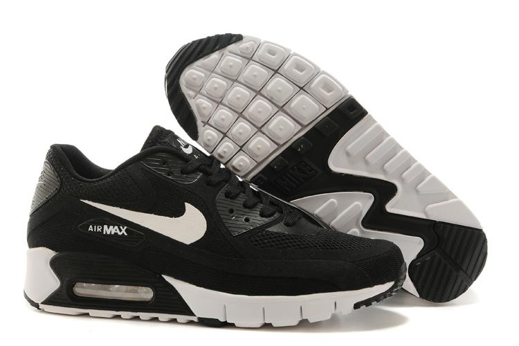 chaussure nike homme air max pas cher