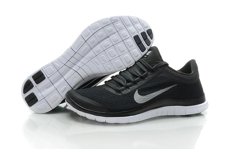 basket nike fille,running nike noir,chaussures running homme