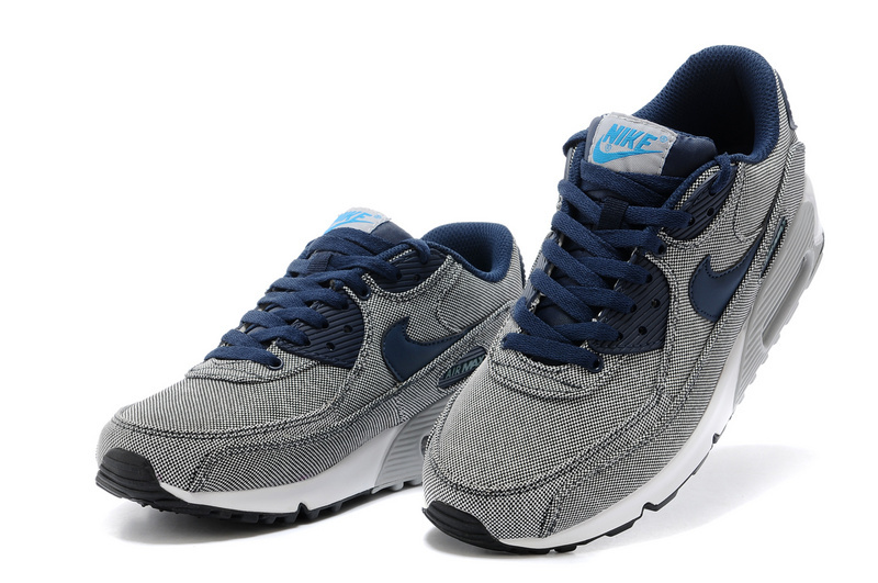 basket nike air max 2015 homme