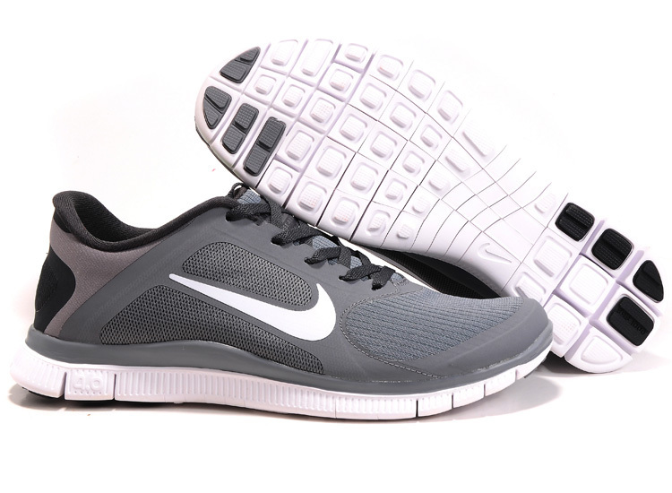 9a8b0400cd1 Nike Running Shoes Homme 10yod.fr