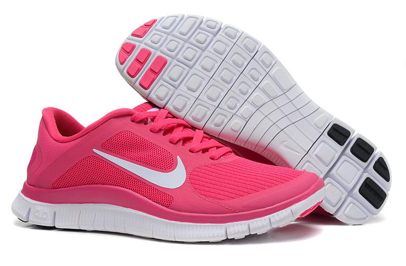chaussures running femme pas cher,nike free 4.0 femme,nike