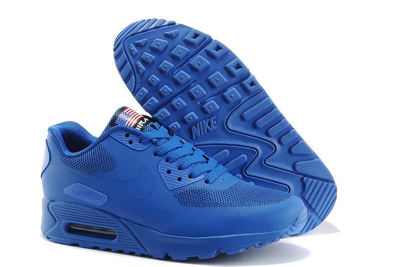 nike air max 90 homme chaussures brun 5016