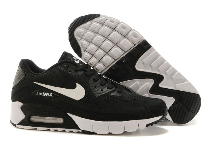 basket nike air max 90 pour homme