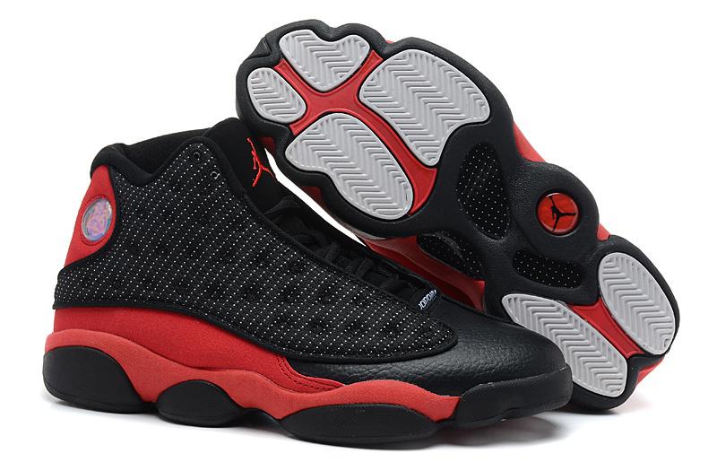 chaussure jordan 13