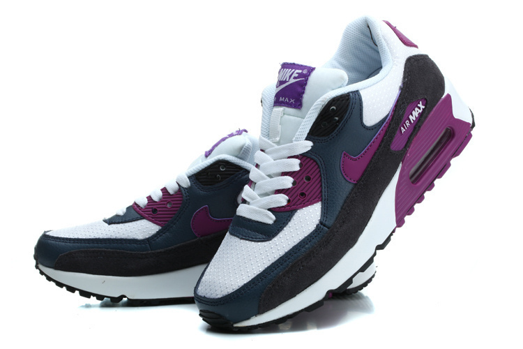 site chaussure air max pas cher nike air max 90 blanches. Black Bedroom Furniture Sets. Home Design Ideas