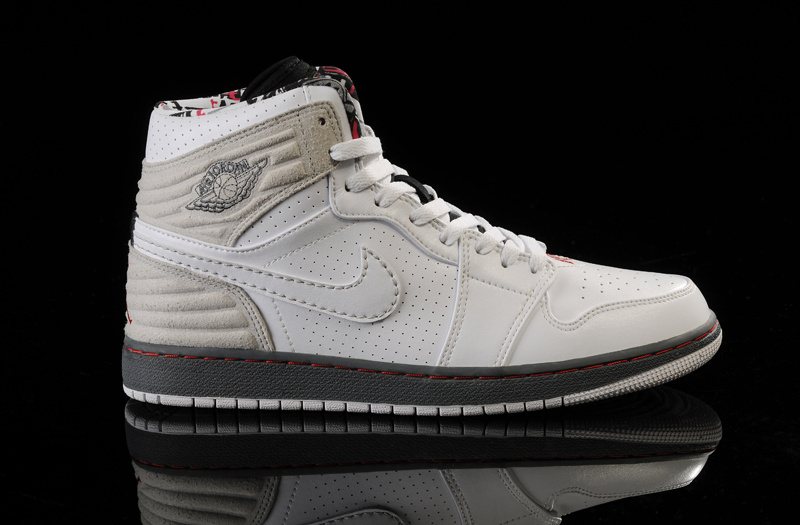sale retailer 19f5a a0964 Accueil  Air Jordan ...