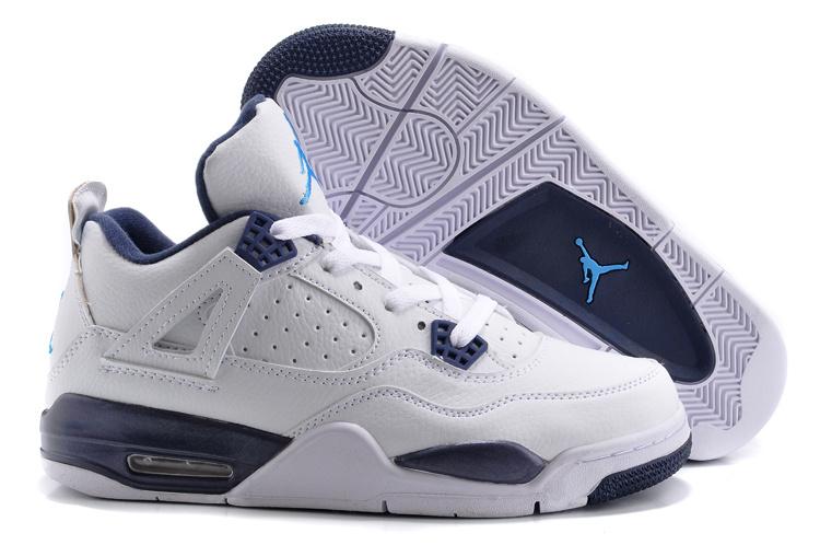 chaussures nike jordan homme