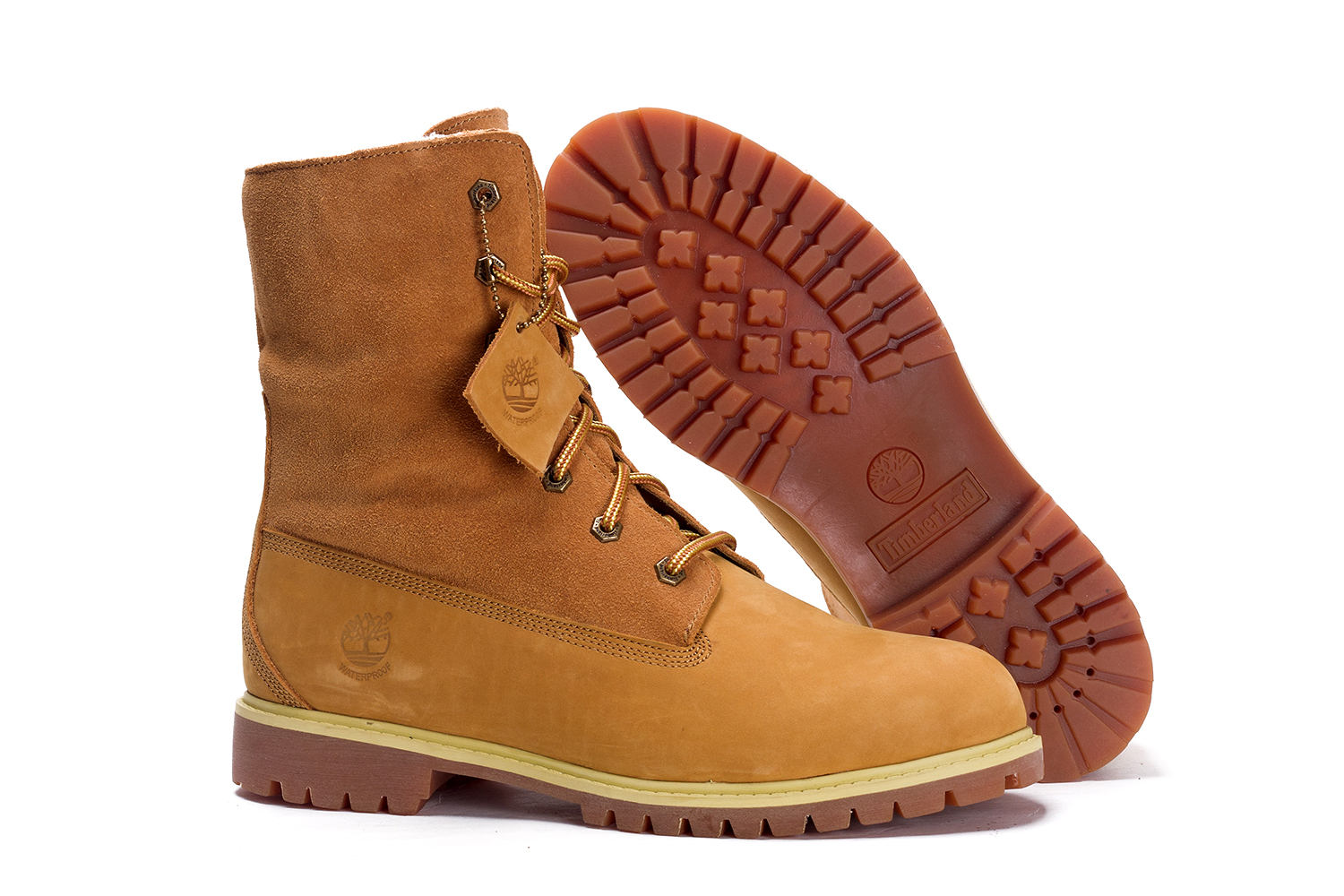 chaussure timberland pour fille chaussure timberland homme pas cher bottes timberland rouge. Black Bedroom Furniture Sets. Home Design Ideas