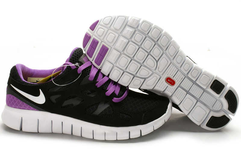 buy popular 7010e 8c102 free run 2 pas cher,nike running femme pas cher,free run 2 noir
