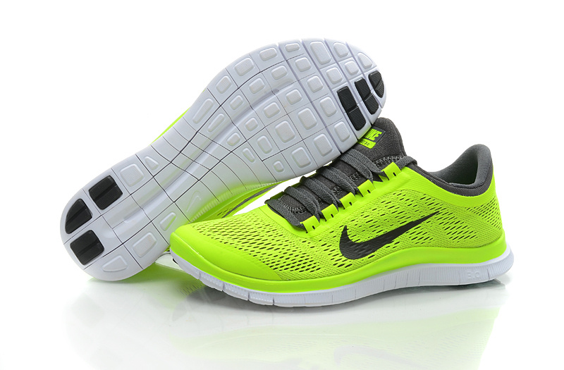 Professionnel nike free run homme 2014 3FT29