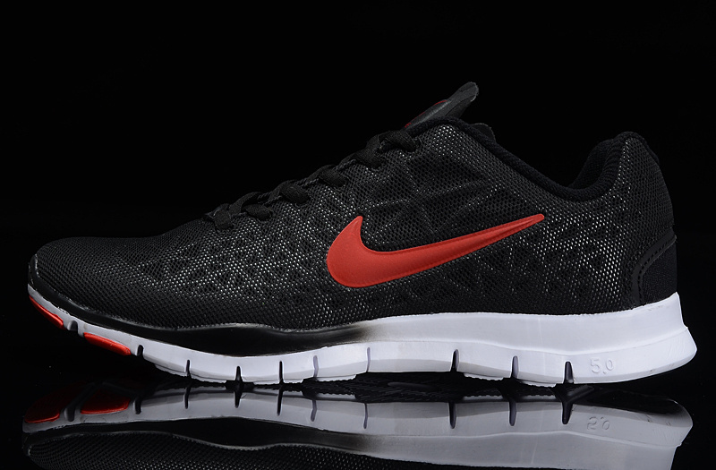 detailed look 83256 8465a nike free 5.0 homme noir,nike homme,chaussure nike trainer