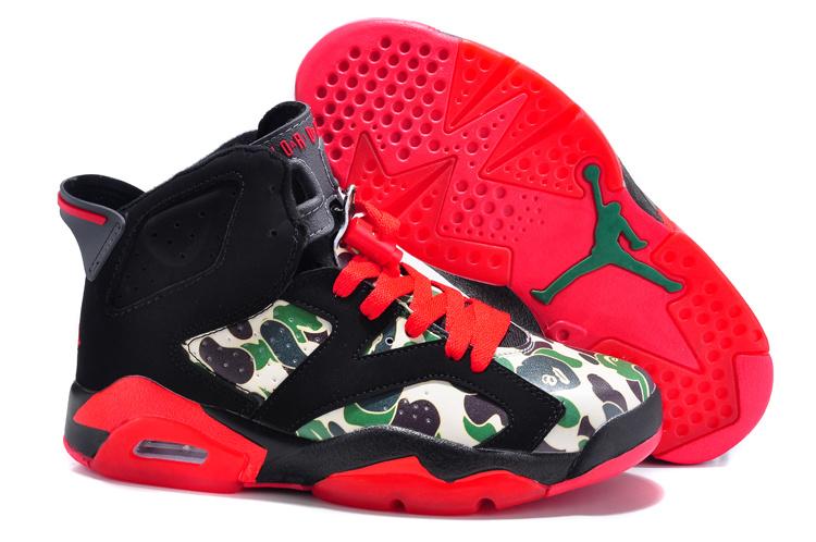 wholesale dealer 3468d 02e68 nike jordan 6 femme,air jordan 6 rings,chaussures femme nike