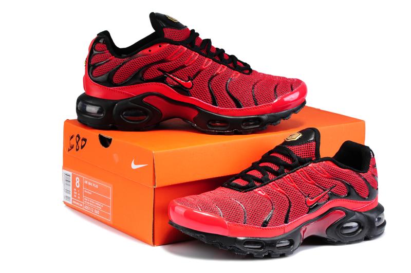 chaussure foot nike 39