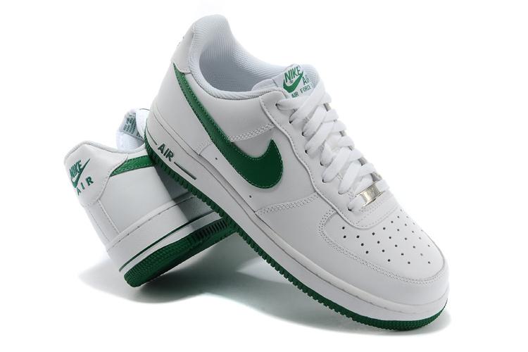 Force 2 Pas Cher nike Basket Air Force Nike basket Homme JTF1clK3