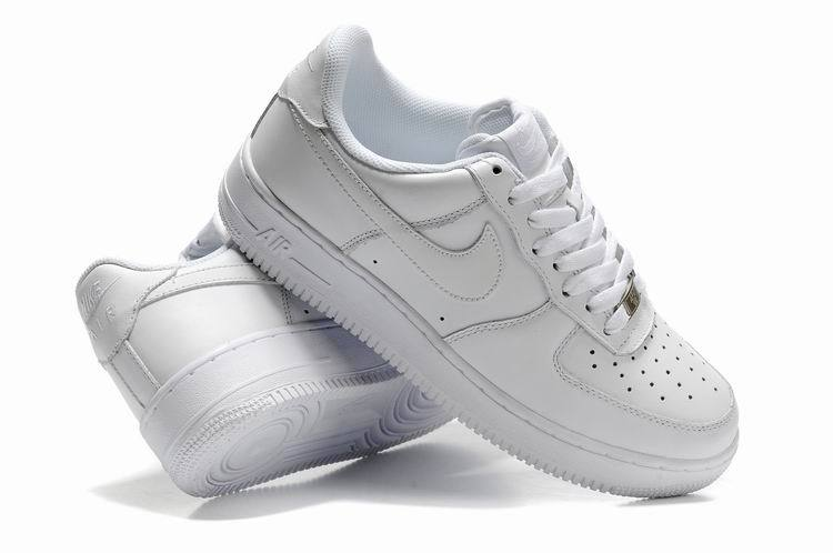 nike air force 1 enfant 2014