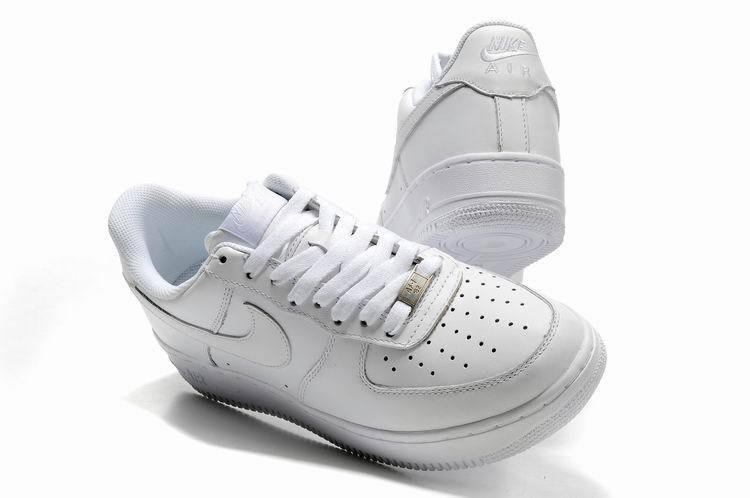 Solde Force One Nike Air Homme Nn0PwOkX8