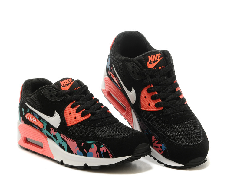 air max nouvelle collection,basket air max fille,air max 90