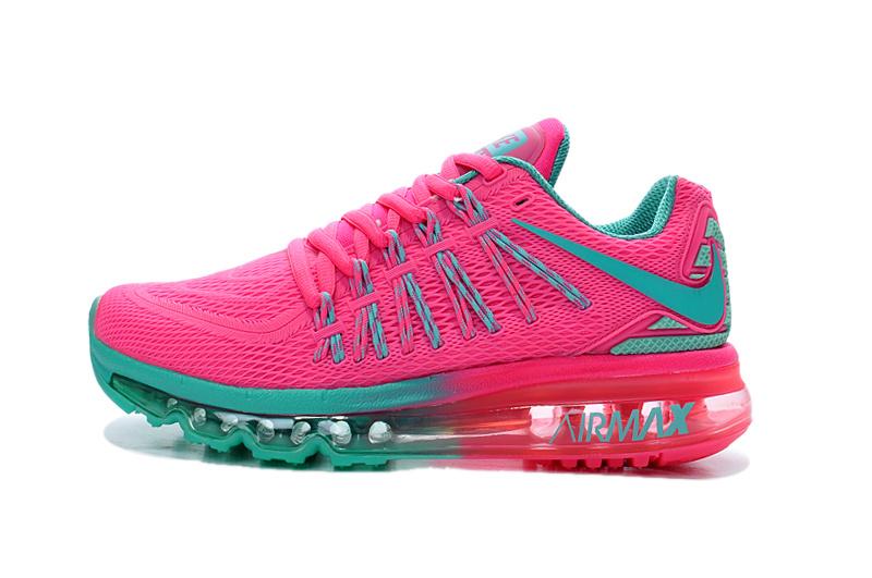 chaussure nike air max femme 2015