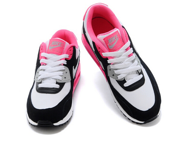 chaussure nike air max solde. Black Bedroom Furniture Sets. Home Design Ideas