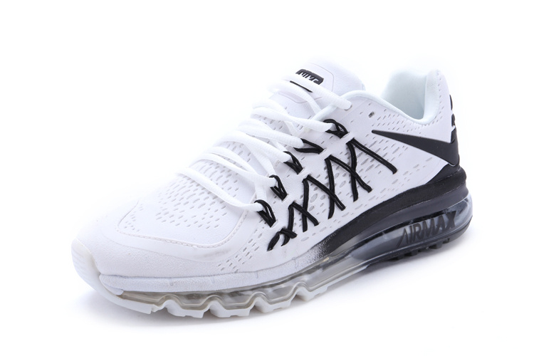 nike air max 2015,baskets nike air max,basket nike femme 2015 s4