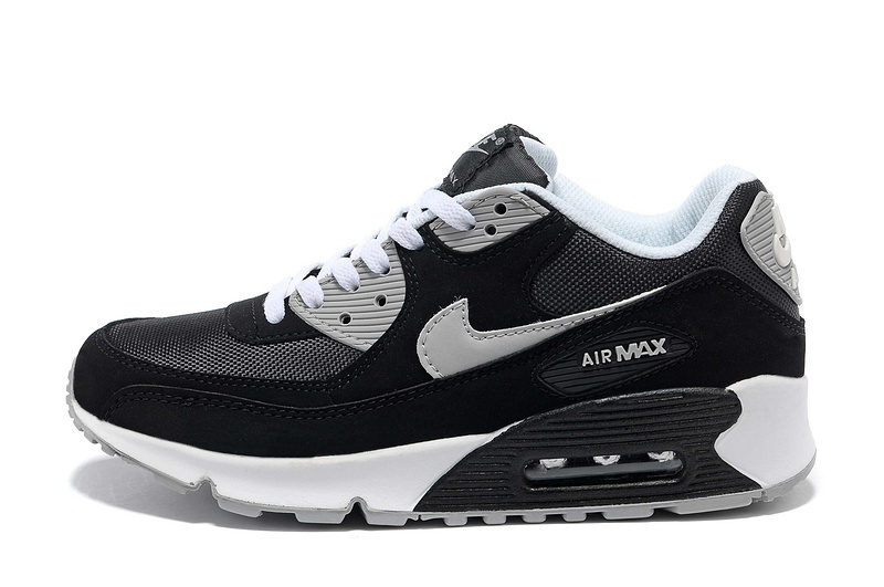 air max junior fille