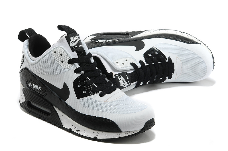 first look uk cheap sale excellent quality grandes marques pionnier nouvelle air max homme - fcf91-cde.fr
