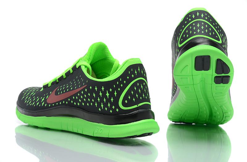 Nike Free Run 3.0 Femme Pas Cher