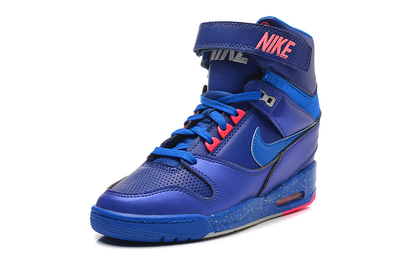 new collection factory price detailed pictures chaussure nike dunk sky hi,chaussure nike montante pas cher pour ...