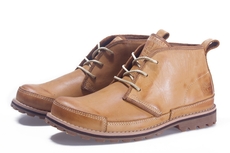 Timberland timberland Magasin botte Cher Homme Noire Chaussure Homme Pas ZxqvqCY