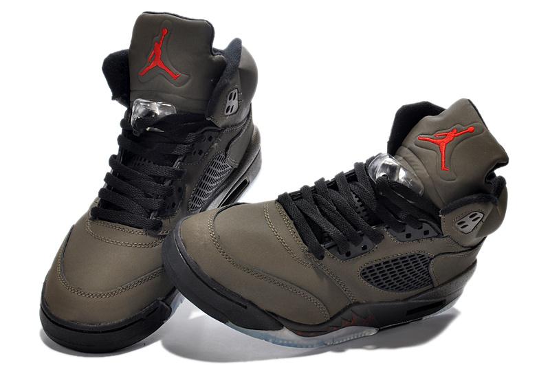 Promo Jordan Chaussures Jordan Jordan Promo Chaussures Homme Homme Homme Chaussures 3R4Lq5jcA